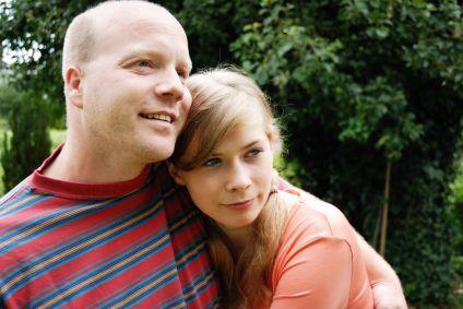 Does PMS Ignite Your BPD Symptoms? - Borderline Personality Treatment | Borderline Personality Treatment
