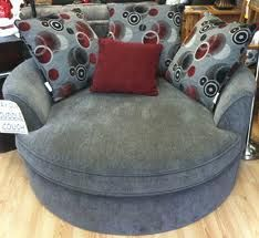 cuddle couch - Buscar con Google
