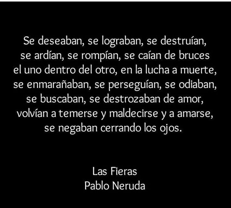 204 best POEMAS images on Pinterest | Spanish quotes, Words and ...