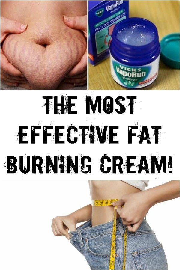 fat burn tricks)