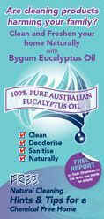 "Thanks to ""The Australian Eucalyptus Oil Co."" Australian for Cleaning, Disinfectant, Antibacterial..One of the sponsors of the Inglewood Alive Event this Saturday 6th Dec 2014 starting 8am with activities, food and drinks all day"