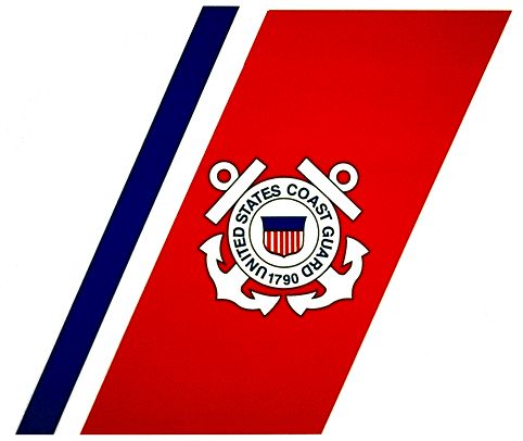 Google Image Result for http://cruiseradio.net/wp-content/uploads/2009/12/us_coastguard_logo.gif