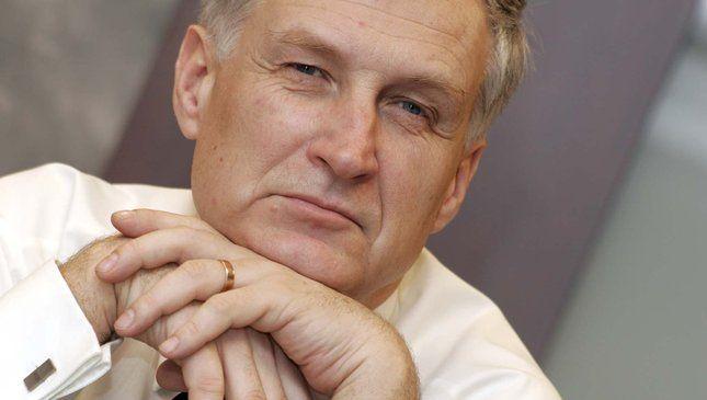 Kuczyński: Polityka Trumpa to wielka niewiadoma - Bankier.pl