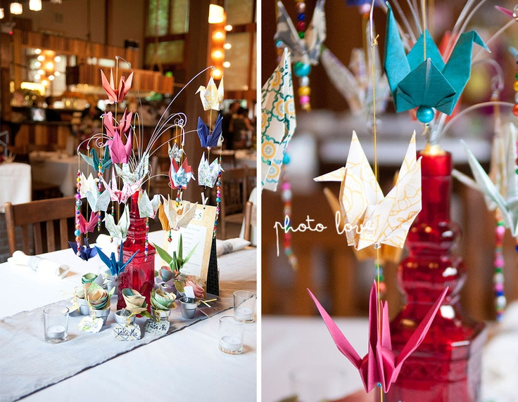 17 best images about arkansas wedding venues ideas on pinterest wedding venues treehouse for The garden room fayetteville ar