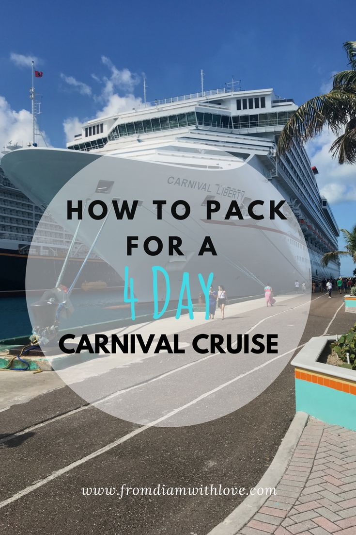 what to pack for a cruise. cruise packing tips. cruise essentials. must have for a cruise