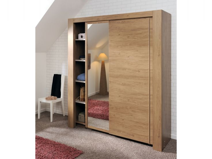 Sliding Wardrobe Doors Bedrooms Built Ins