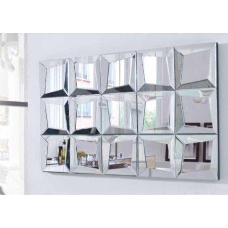 M s de 25 ideas incre bles sobre espejos dorados en - Espejos dorados modernos ...