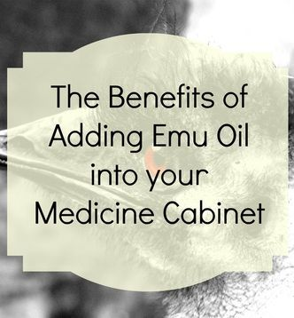 I love emu oil, my husband sunburns easily and the best remedy that I have found so far is emu oil. Emu oil has been used for thousands of years as a natural medicine by Aborigines of Australia   It was used for Arthritis pain relief, to heal wounds, burns, sunburns, and to reduce the pain, itch & swelling of insect bites and stings. #health #beauty