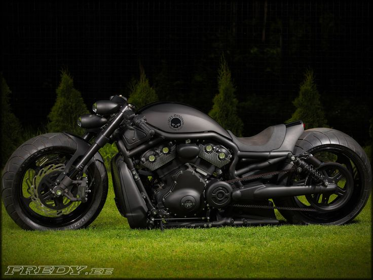 17 best ideas about night rod special on pinterest harley night rod harley v rod and harley. Black Bedroom Furniture Sets. Home Design Ideas