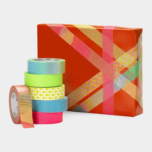 14 creative gift wrap ideas to make your nice list feel super special this holiday season