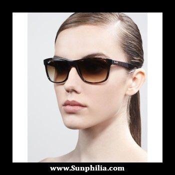 Sunglasses For Round Faces 15 - http://sunphilia.com/sunglasses-for-round-faces-15/