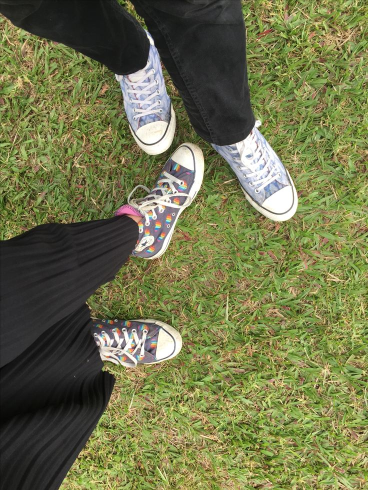 Converse allstar missoni love chuck taylor shoes nature