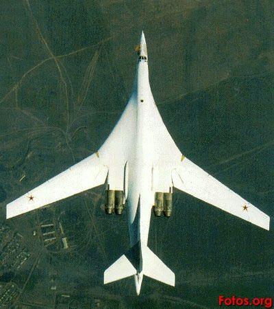 TU16019-aviones-de-combate