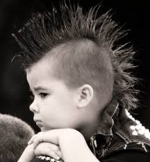 Image Result For Boys Faded Faux Hawk With Mullet Little Boy Haircuts Boys Haircuts White Boy Haircuts