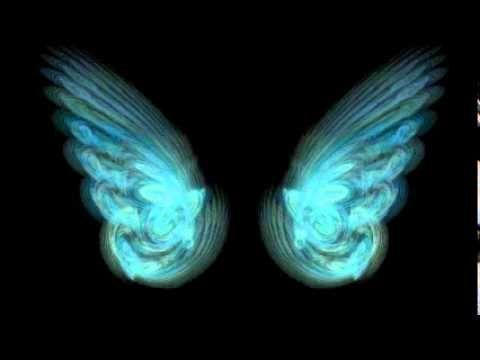 CONECTARTE CON TU ANGEL DE LA GUARDA.Original de maya333god yt.wmv - YouTube