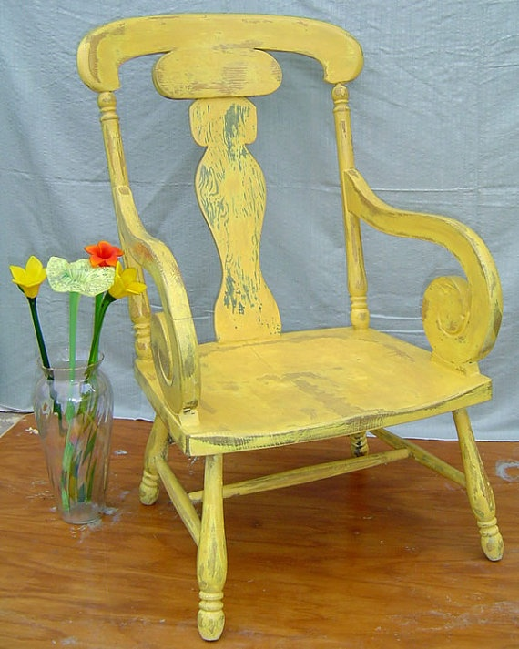 58 best Mix & Match DR chairs / table images on Pinterest ...