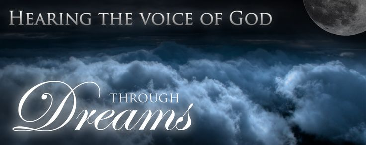 Dreams Symbols Dictionary - Colors | Official Site of Apostle David E. Taylor | Joshua Media Ministries International