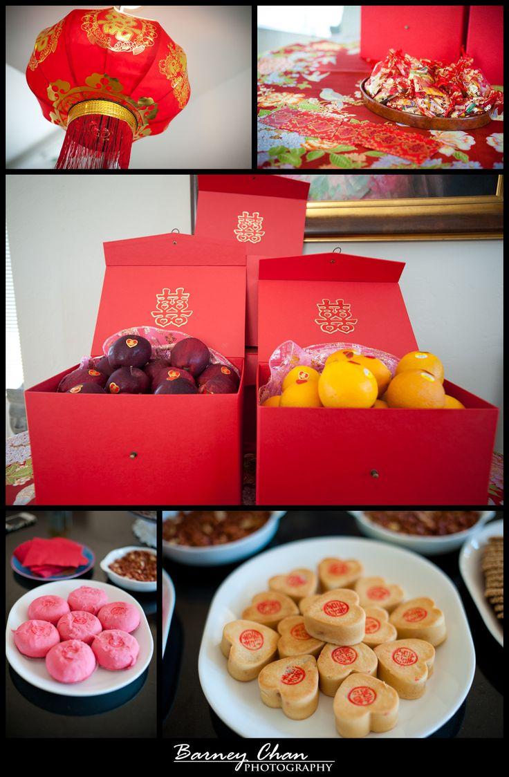 amandanardone chinese wedding ideas