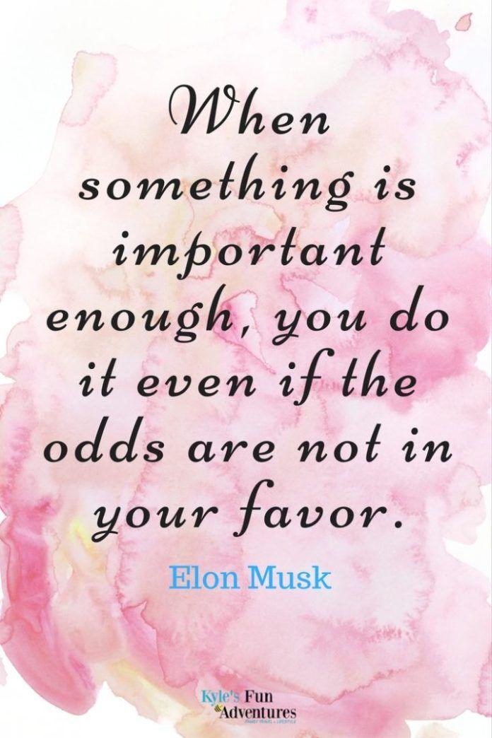 #Inspirational #quotes #InspirationalQuotes