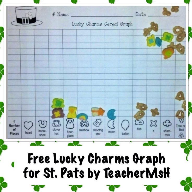 839 best Math Games with Wild Child Designs images on Pinterest ...