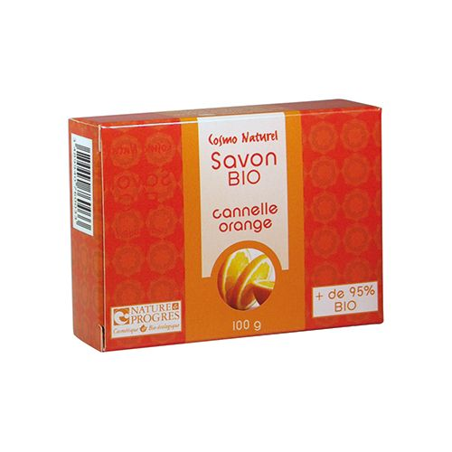 Sapun Bio cu scortisoara si portocale http://www.vreau-bio.ro/sapunuri-solide/89-sapun-bio-cu-scortisoara-si-portocale.html