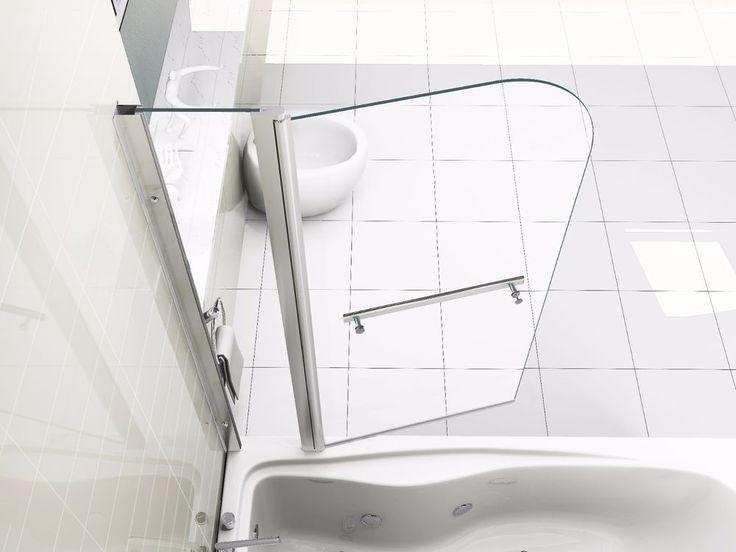 12 Best Ada Ideas Images On Pinterest Custom Shower