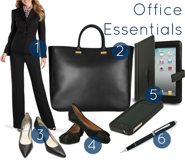 Office Attire Essentials: Career Wear, Offices Attire, Essential Wardrobes, Attire Essential, Corporate Dresses, Corporate Attire, Wardrobes Oxygen, Offices Essential, Dresses Codes