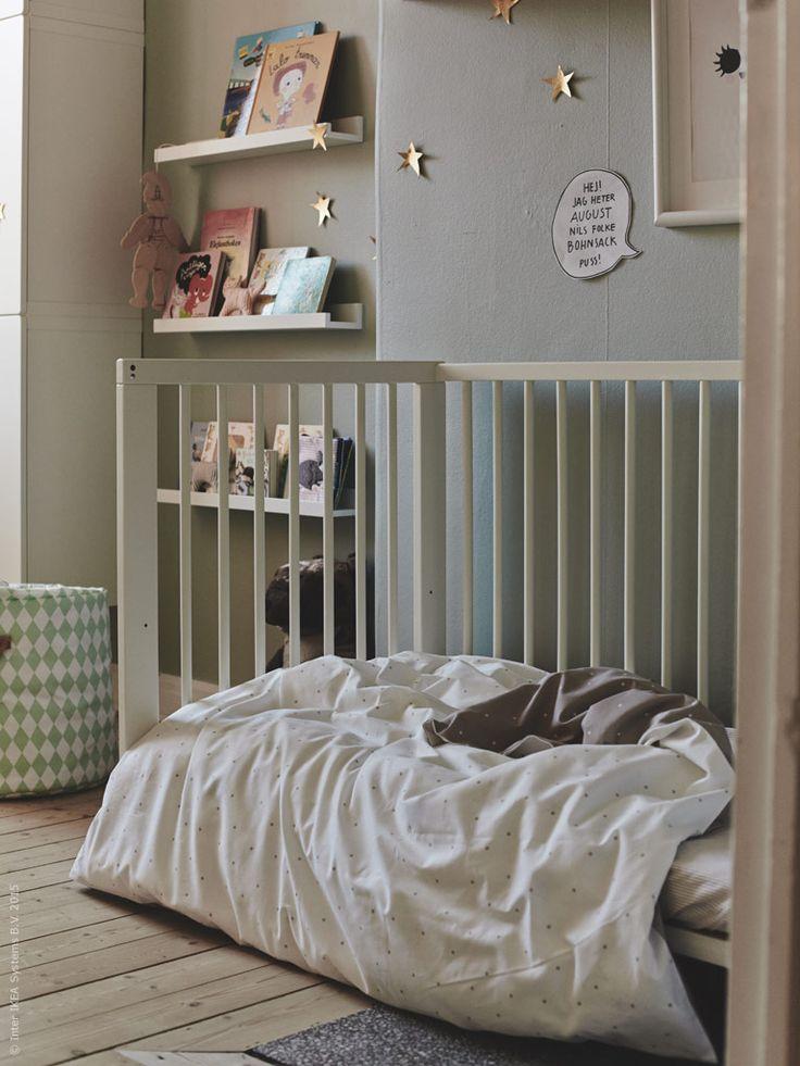 Kids | Life At Home - IKEA