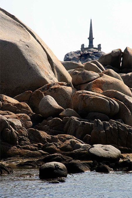 71 best Vacances en Corse images on Pinterest Bedrooms, Beach and