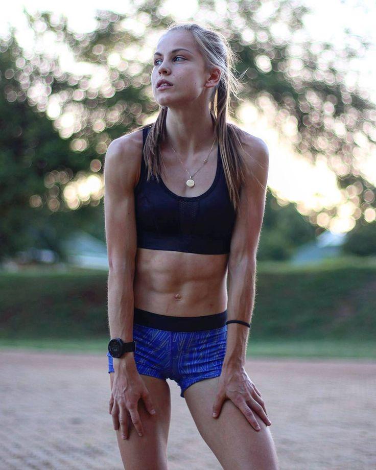 5 Effective Ways To Avoid Weight Gain During Winters http://slimclipcase.com/5-effective-ways-to-avoid-weight-gain-during-winters/?utm_campaign=crowdfire&utm_content=crowdfire&utm_medium=social&utm_source=pinterest