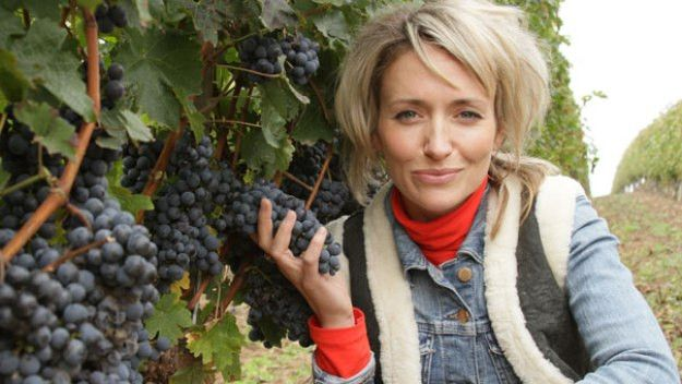kate quilton pictures - Google Search