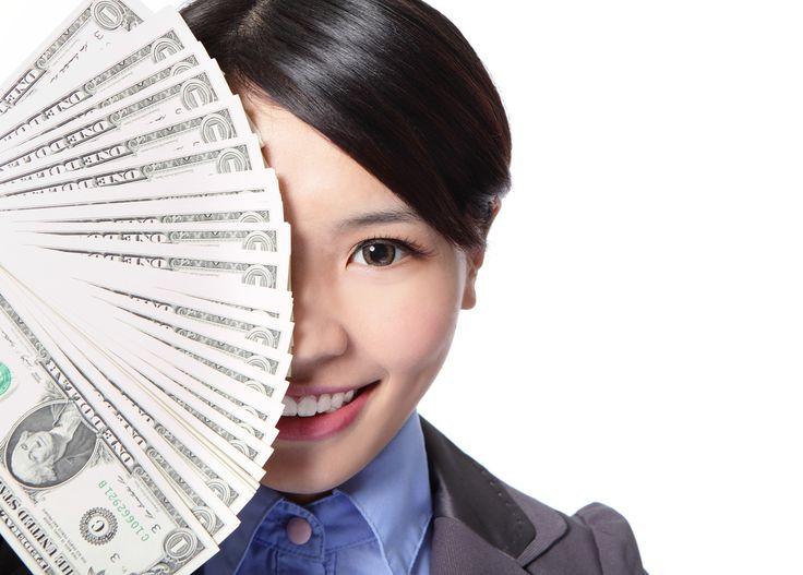 ルックスによる生涯賃金格差は2700万円! | 美貌格差 | 東洋経済オンライン | 新世代リーダーのためのビジネスサイト