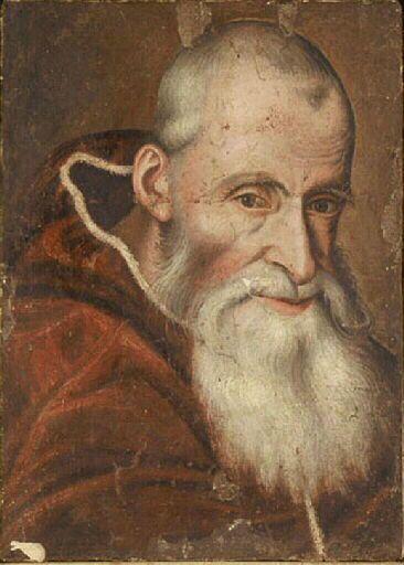 nicolaus de angelo Renaissance paintings - Google Search