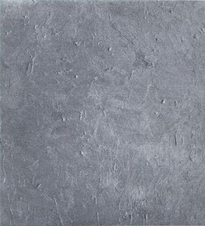Gerhard Richter, Sternbild (Constellation) 1969, 70 cm x 70 cm, Amphibolin on canvas