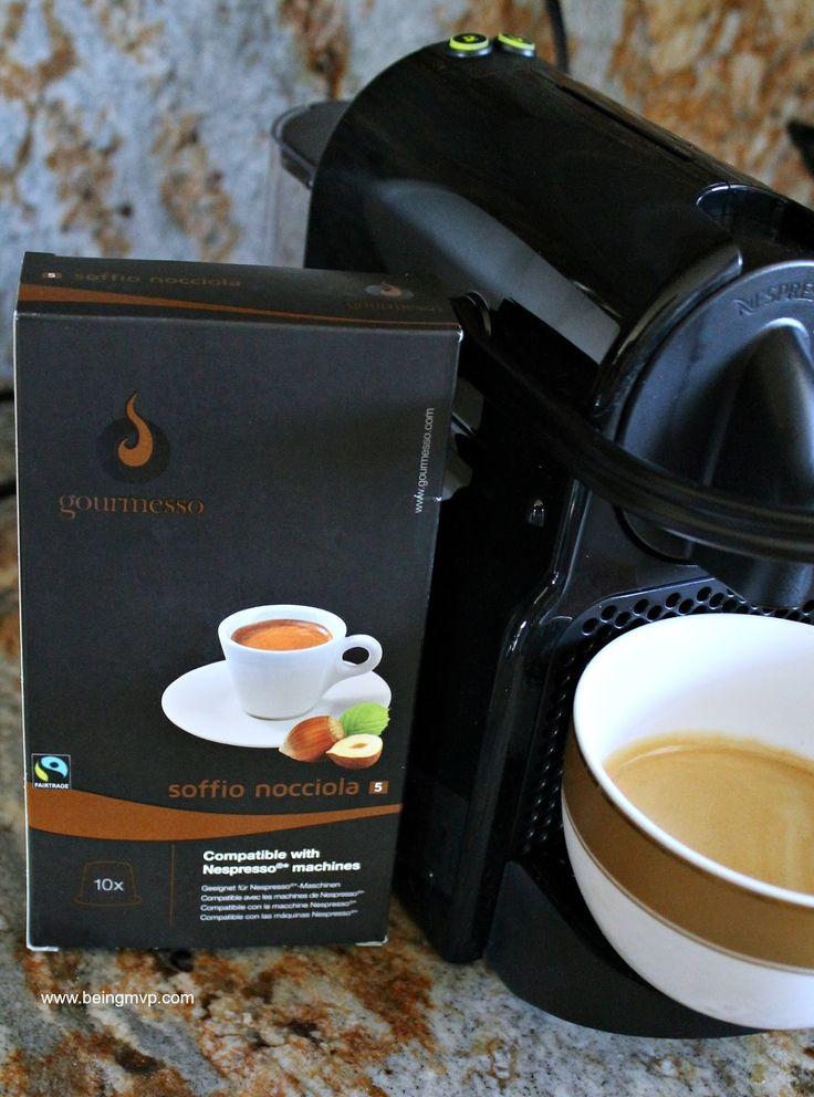 Die besten 25+ Nespresso maschine bewertungen Ideen auf Pinterest ...