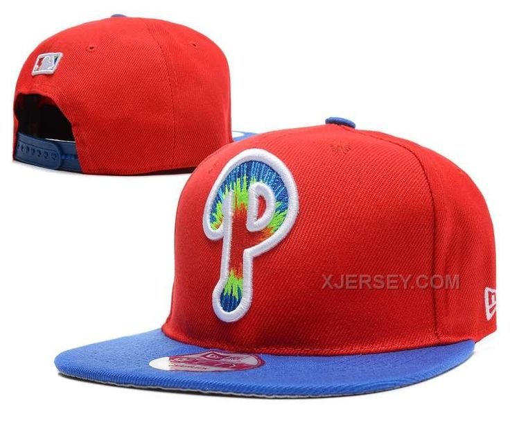 http://www.xjersey.com/phillies-fashion-caps.html PHILLIES FASHION CAPS Only $24.00 , Free Shipping!