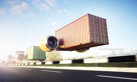 Open #AutoShipping Vs. Enclosed Auto Shipping: A Brief Perspective