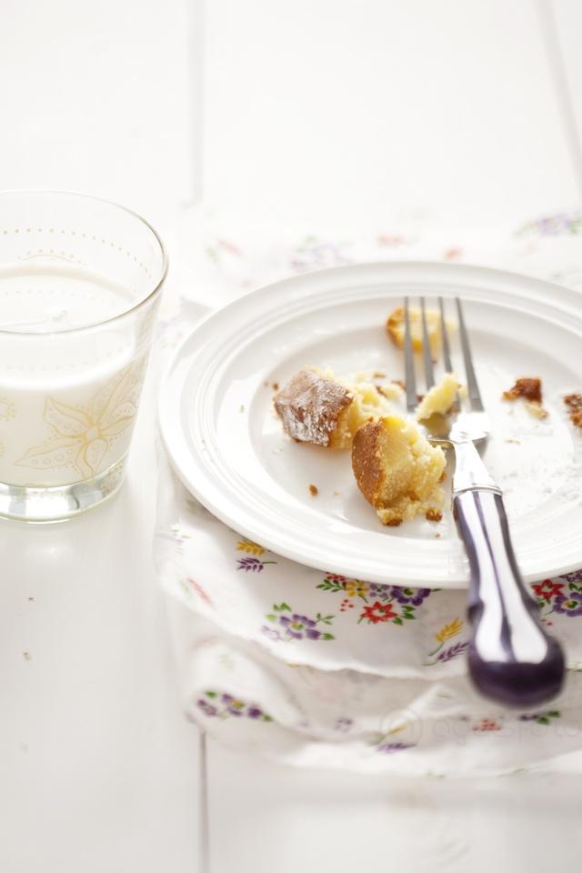 Blog To Cake And Food