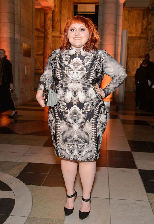Beth ditto clothing line buy online