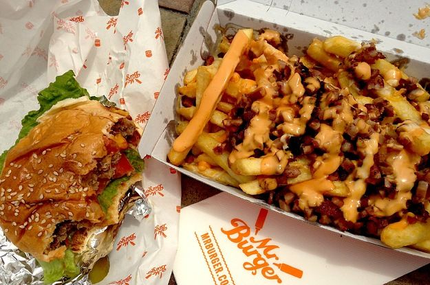 Melbourne + food = best city in the world.  10 Reasons Melbourne's Street Food Is The Best Street Food  Run. Don't walk.