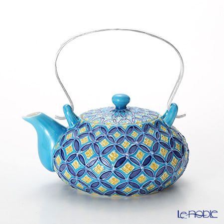 ル・ノーブル(Le-noble)】陶磁器・陶器>エマブリッジウォーター Emma ...
