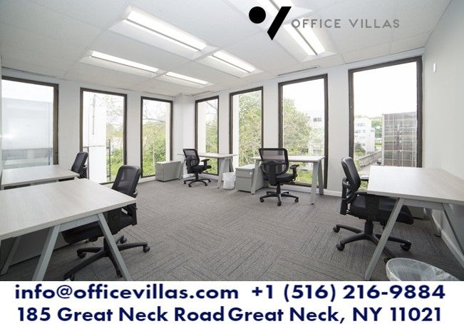Temporary Office Space For Rent In Great Neck Private Office Space Temporary Office Space Buying A New Home