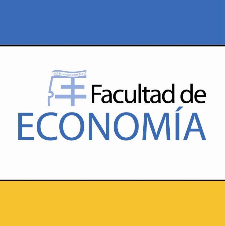 Invitamos a toda la comunidad UCatólica a seguirnos en Pinterest- Fac. Economía.