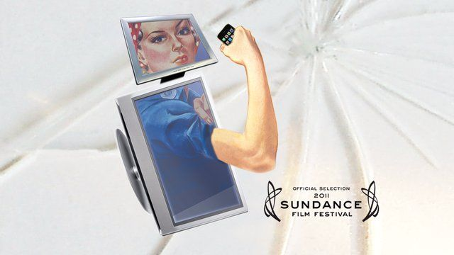 the misrepresentation of women in media in the movie miss representation by jennifer newsom Directed by jennifer siebel newsom, the sundance film festival favorite  of the  media and its portrayal of women in today's society, said ms.