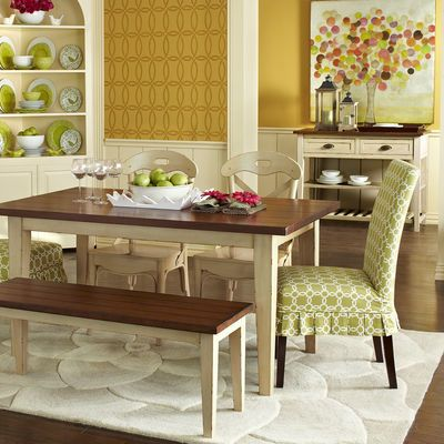 dining room carmichael benches colors dining chairs kitchens
