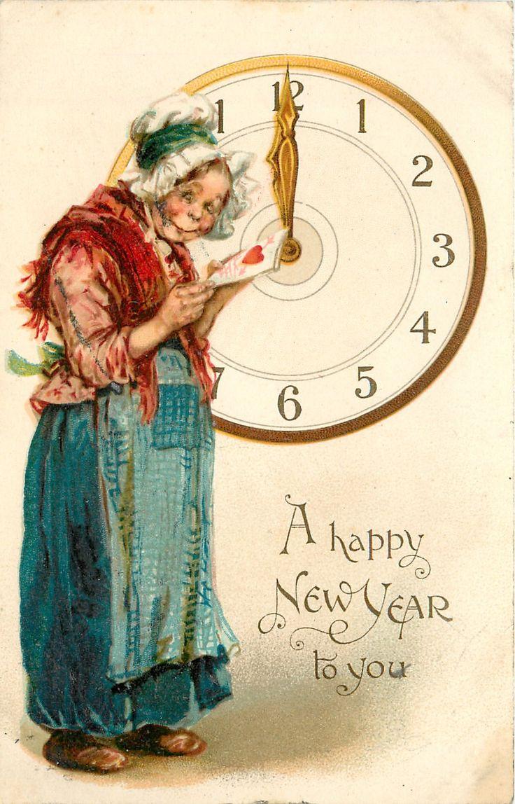 Frances Isabelle (Lockwood) Brundage (1854-1937) — A Happy ...