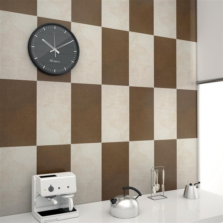13 best Tiles for Kitchen images on Pinterest   Bath tiles, Bathroom ...