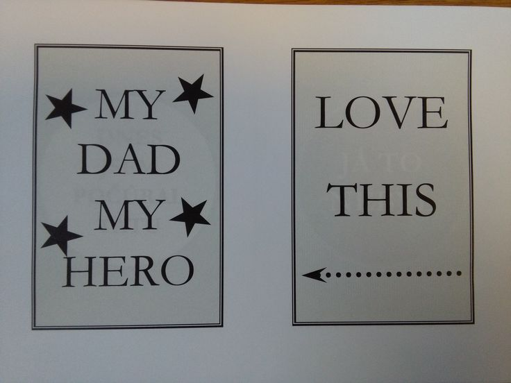 Moje Milníkové kartičky - připraveno k tisku - https://uloz.to/tam/_pi3IrMMCfNL - uloženo ve Wordu - tzn. že si každá maminka (popř. tatínek) může upravit barvu nebo text kartiček