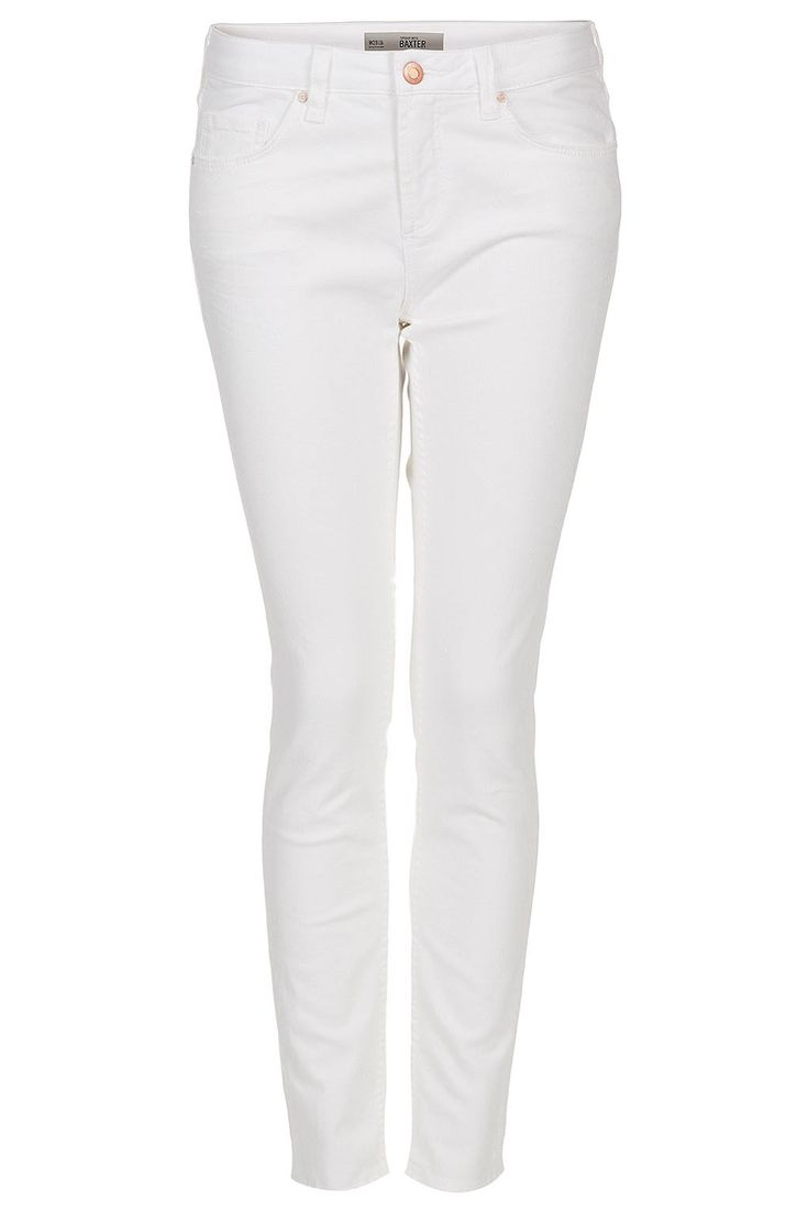 "Shop women's jeans and denim from White House Black Market. Jeans for every body. Free shipping for all WHBM rewards members. Merchandise marked ""final sale"" is sold ""as is"" and may not be returned or exchanged and is not eligible for price adjustment. Destructed Floral-Print Skinny Jeans $ sale $ $ 5 4_"