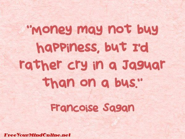 Funny Financial Quotes. QuotesGram